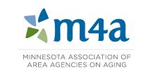 M4A-Logo