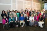 The Minnesota Gerontological Society 2016 conference