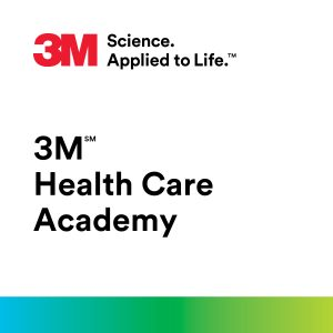 3M Health Care Academy