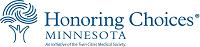 HonoringChoices_logo