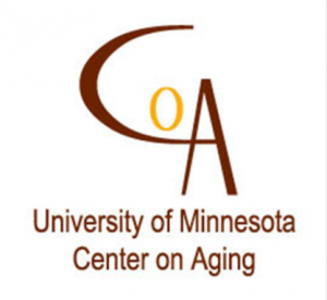 UMN Center on Aging