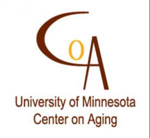 UMN Center on Aging