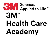3M logo combo - website