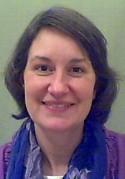 Melissa Heinen